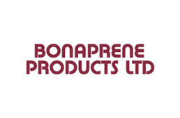 Bonaprene Products Ltd