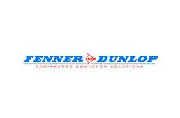 Fenner-Dunlop Conveyor Belting Europe