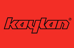 Kay-Dee Engineering Plastics Ltd