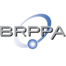 BRPPA BREXIT BULLETIN SEPTEMBER 2020