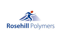 Rosehill Polymers Ltd