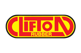 Clifton Rubber Company Limited