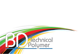 B D Technical Polymer Ltd