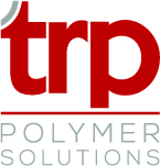TRP Polymer Solutions Ltd