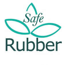 safe rubber project image