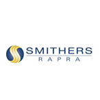 Smithers Rapra - Courses for 2015