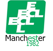 ECL Chemicals Ltd
